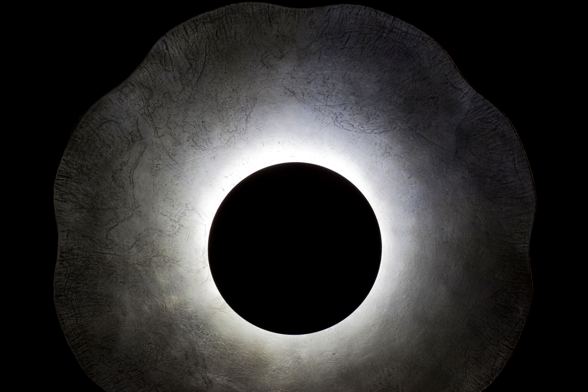Série Éclipse gris